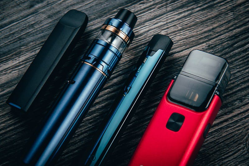Purchase A Device For Vaping And Learn About Devices