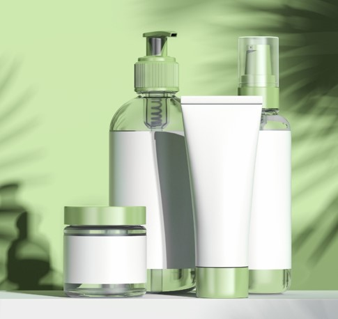 How To Choose The Right Cosmetic Packaging
